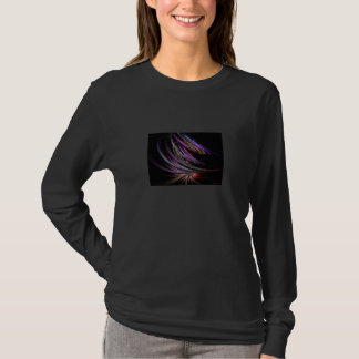 Colors In The Night Sky Shirt