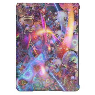 colors iPad air cases