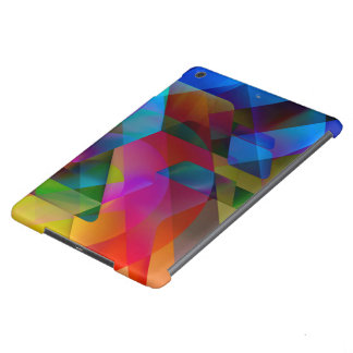 colors iPad air covers