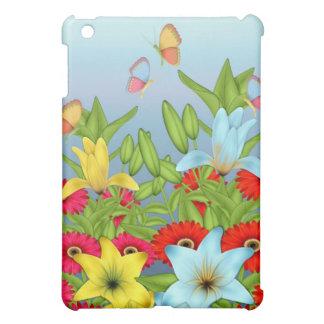 COLORS iPad MINI COVER