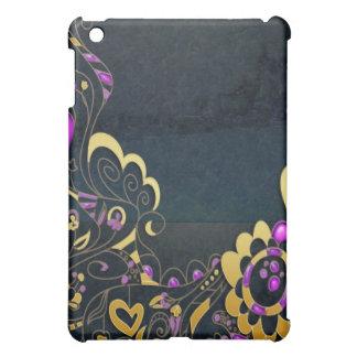COLORS iPad MINI COVERS