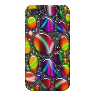 COLORS iPhone 4/4S CASE
