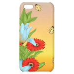 COLORS iPhone 5C COVER
