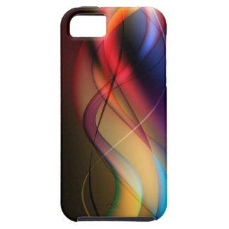 COLORS iPhone SE/5/5s CASE