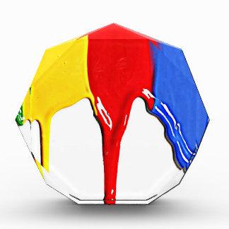 colors.jpg acrylic award