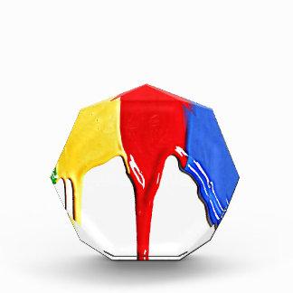 colors.jpg award