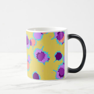 colors magic mug