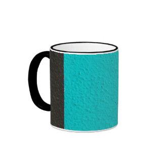 colors mugs