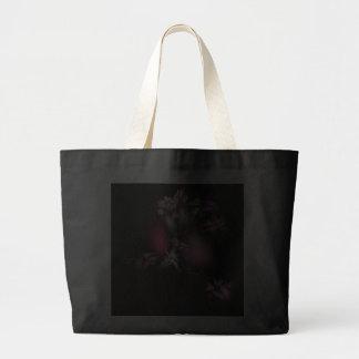 Colors Of Nature Factual Tote Bag