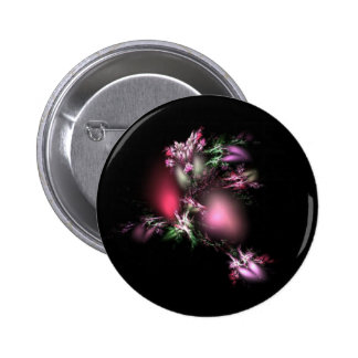 Colors Of Nature Factual Buttons