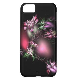 Colors Of Nature Factual iPhone 5C Cases