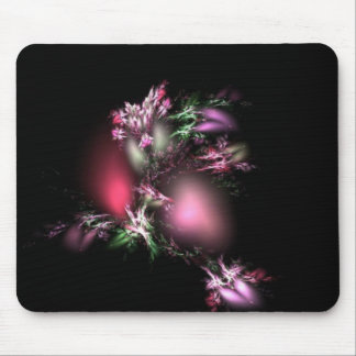 Colors Of Nature Factual Mouse Pad