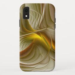 Case Mate Case with Vizsla Phone Cases design