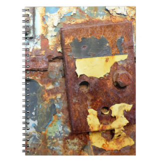 Colors OF Rust/kind of rust