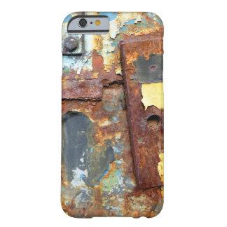 /Colors of Rust ROST-ART