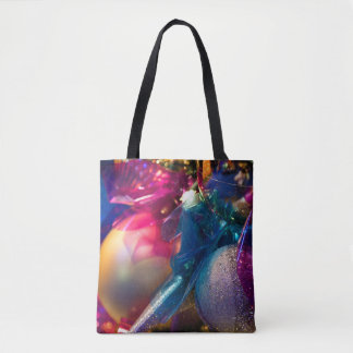 Colors of the Holidays - bags