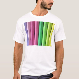 Colors of The Rainbow T-Shirt
