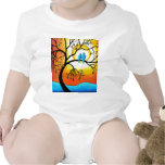 """""""Colors of the Season"""" by Helen Janow Miqueo T-shirts"""