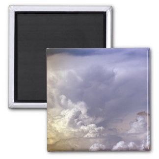 Colors of the Sky Magnet