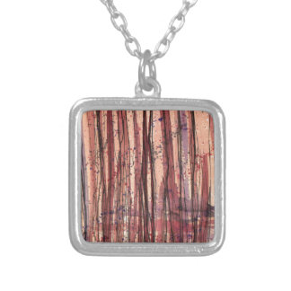 colors paint.jpg silver plated necklace