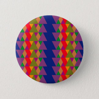 Colors Pin