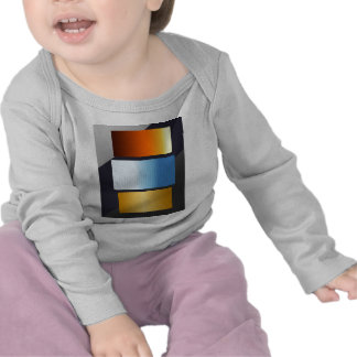 COLORS Products T Shirts