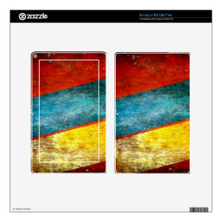 colors skin for kindle fire