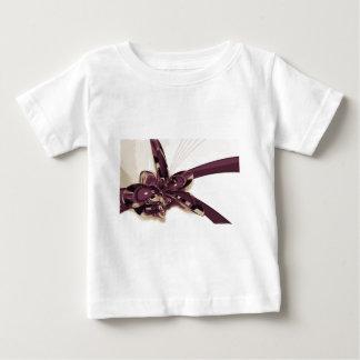 Colors Tie Infant T-shirt