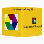 colorsbmp-1cust