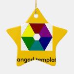 colorsbmp-1cust adornos