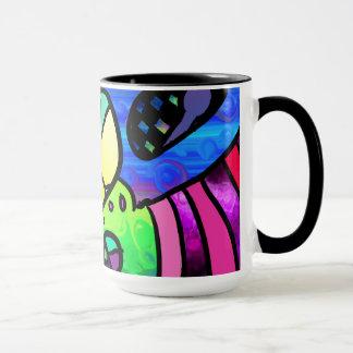 Colorshock 1 mug