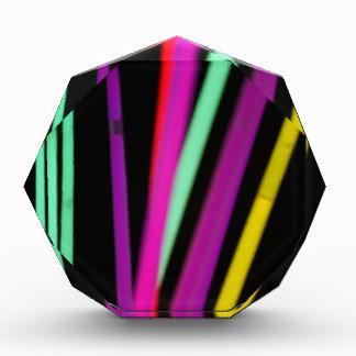 colorsticks award