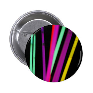 colorsticks 2 inch round button