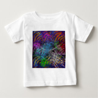 Colortone Baby T-Shirt