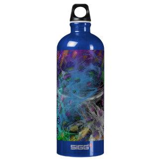 Colortone Water Bottle