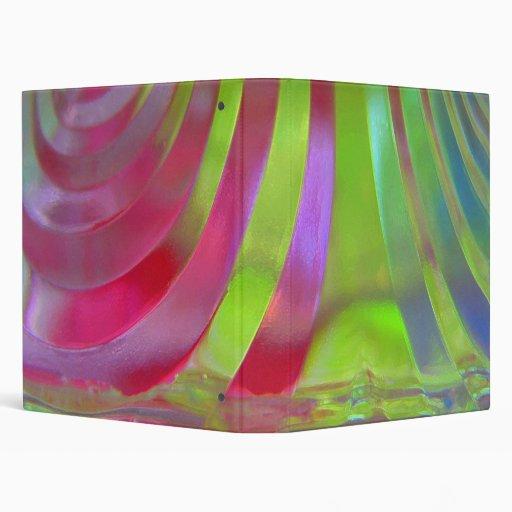 """Colorwash II Carpeta 1"""""""