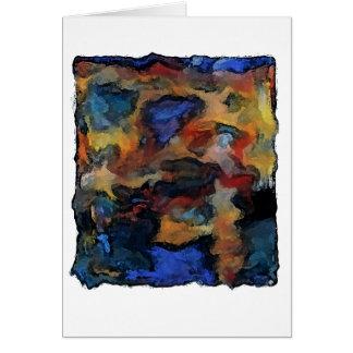 Colorz ~ Cards / Invitations