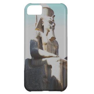 Coloso de Ramses II - foto de Luxor Temple