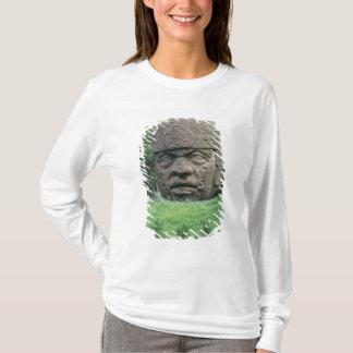 Colossal Head T-Shirt