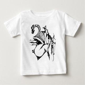 Colossal Undertaking Baby T-Shirt