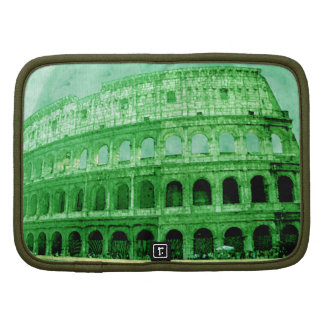 Colosseo Planners