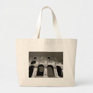 Colosseum Bags