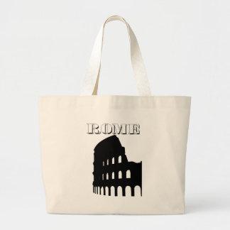 Colosseum Bag