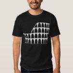 Colosseum Camisas