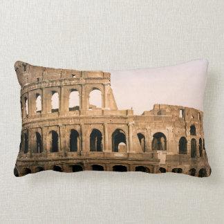 COLOSSEUM DE ROMA COJÍN