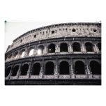 Colosseum Fotografia