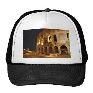 Colosseum Gorro De Camionero