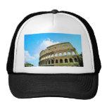 Colosseum Gorros