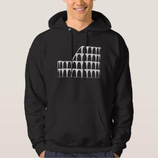 Colosseum Hooded Sweatshirt