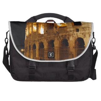 Colosseum Computer Bag